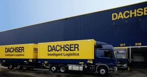 dachser1