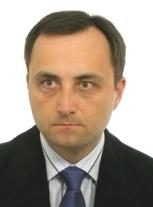 foto-marcina-trzaski-prezesa-zarzadu-spolki-pkp-informatyka
