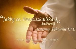 franciszkanska_informacja_prasowa