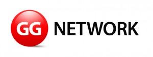 gg-network