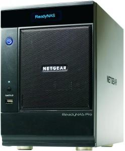 netgear_ready-nas-pro_rndp600e1