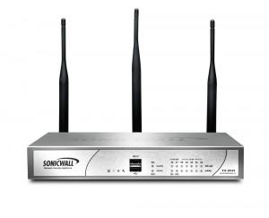 sonicwall_tz_210_wireless-n