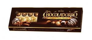 chocoladorro-black-render