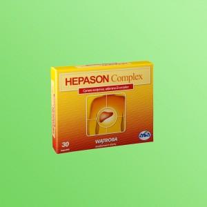 hepason-complex-ok-10-pln