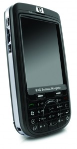hp_ipaq_614c_business_navigator_