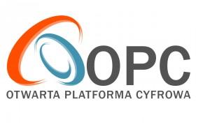 logo_opc_1