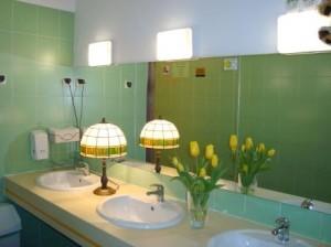 toalet-przy-kruczej-51_warszawa