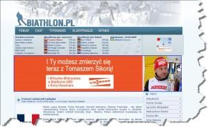 wwwbiathlonpl