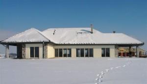 dom-pierwszego-mieszkanca-tuz-przez-odbiorem-technicznym-tyl