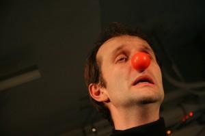 fot. Krzysztof Pacholak