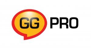 logo-gg-pro