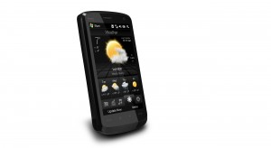 touch_hd2