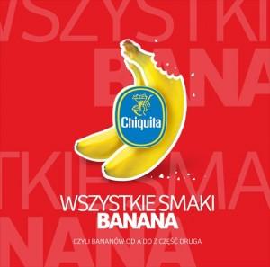 chiquita_promocja-konsumencka-poczuj-smak-tropikalnej-przygody-okladka-ksiazki