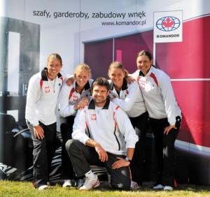 komandor-poland-fed-cup-team-sponsor-mecz-polska-japonia-25-26042009_3