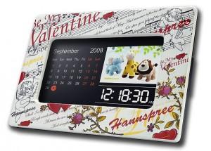 sd80m7mb_valentine_f30
