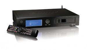 c-200-rc-antennam