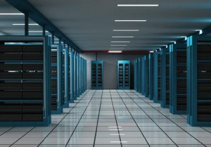 emerson-network-power_data-center-users-group