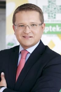 marcin_piechocki_dyrketor_generalny_swiat_zdrowia
