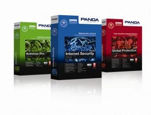 pr40_panda-security-2009_pudelka