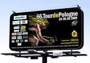 cb_tourdepologne