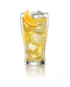 ginger_beer_maly