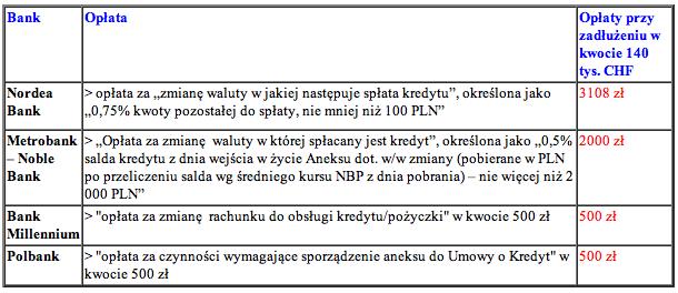 obrazek-12