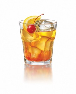 old_fashioned_maly