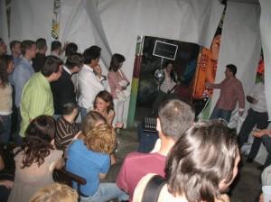 v2media_rumunia_launch_party