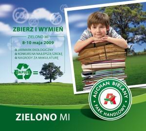 zielono-mi