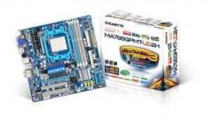 GA-MA785GPMT-UD2H_+_box