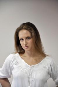 Paulina Jaborska