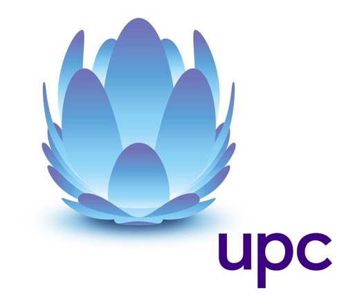 1 prywatność w sieci, UPC Polska