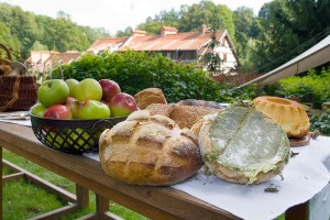 Młyn_Klekotki_smakołyki