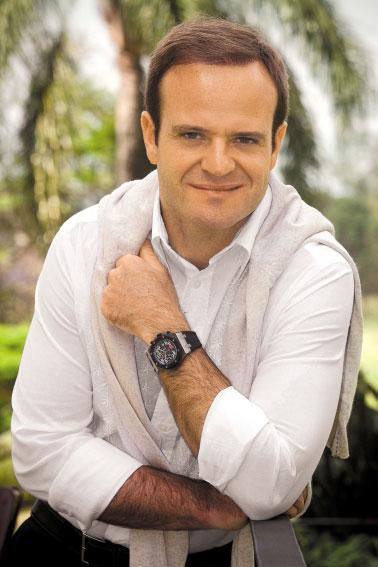 Rubens_Barrichello_001