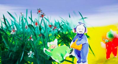 Zrzut ekranu 2010-01-15 (godz. 09.32.35)