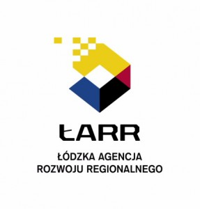 1 Łódzka Agencja Rozwoju Regionalnego, Marek Trznadel