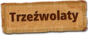 1 Ewa Ambroziak, Partner Center, Trzeźwolaty