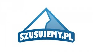 1 Google Map, szusujemy.pl