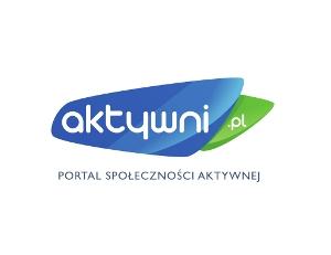 1 Aktywni.pl