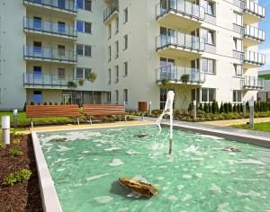 1 REAS, RED Real Estate Development, Teresa Witkowska