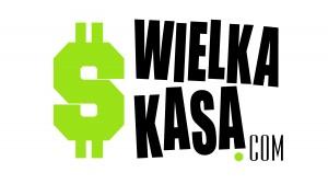 2 akcje, biznes, edukacja, finanse, fundusze, giełda, gospodarka, gra finansowa, informacje, inwestowanie, inwestycje, online, rankingi, rynek, surowce, waluty, wielkakasa