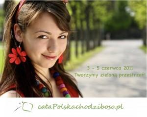 1 Cała Polska Chodzi Boso