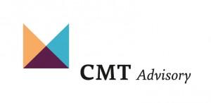 1 CMT Advisory