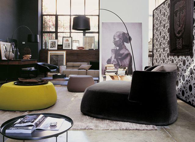 1 luksus, portal o designie, portal o luksusie, portal o modzie, Top10tastes