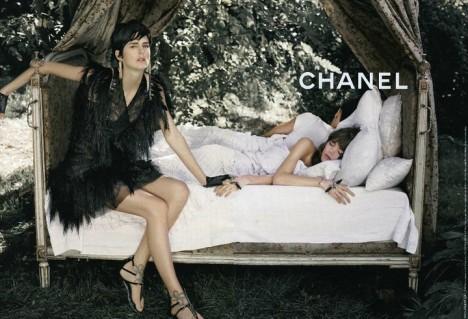 2 luksus, luksusowe zakupy, portal o luksusie, Top10tastes