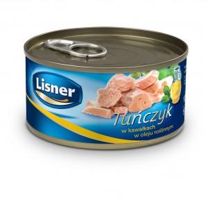1 Lisner