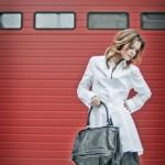5 luksus, luksusowe zakupy, portal o luksusie, prezenty luksusowe, produkty luksusowe, Top10tastes
