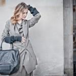 12 luksus, luksusowe zakupy, portal o luksusie, prezenty luksusowe, produkty luksusowe, Top10tastes