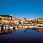 4 luksus, luksusowe zakupy, portal o luksusie, prezenty luksusowe, produkty luksusowe, Top10tastes