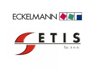 1 ECKELMANN, Etis, Frank Uhlemann, Jens Meyer, Leszek Kuczyński